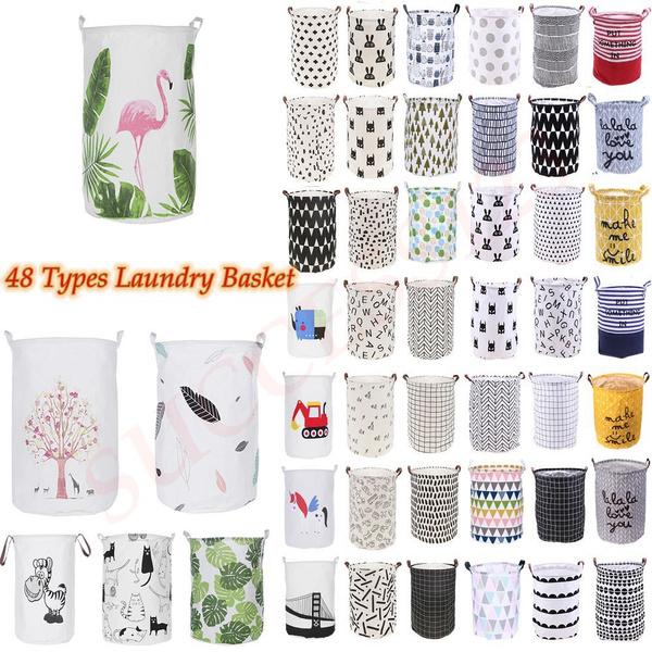 laundrybasket, Storage & Organization, Toy, Laundry