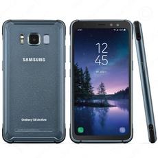 Teléfonos inteligentes, Samsung, 64gb, samsung galaxy