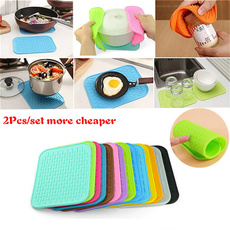 Kitchen & Dining, Coasters, heatresistant, Tool
