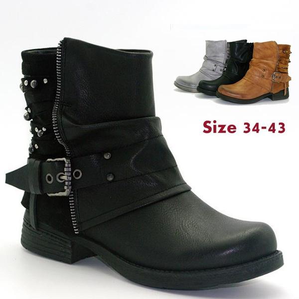 2cd756ca2ec0c Chaussurespourfemmes   Wish