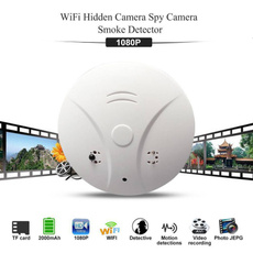 motiondetection, Spy, 1080pcamera, Dvr