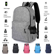 Laptop Backpack, travel backpack, girlbackpacksforschool, Outdoor