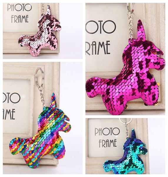 Beautiful, cute, Fashion, Chain