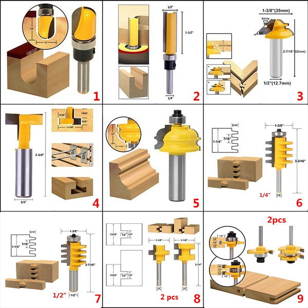 woodworking, poweramphandtool, Tool, tongueampgroove