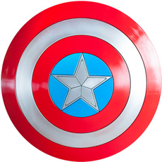 America, Cosplay, shield, Gifts