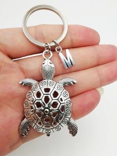 Turtle, handmadekeychain, aquaticcreature, turtlecharm