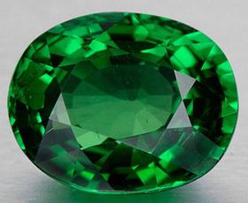 naturalzircon, Jewelry, ovalcutrhinestone, aaazircon