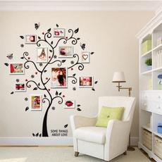 PVC wall stickers, decoration, artdecal, roomartdecor