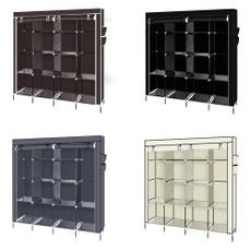 storagerack, Closet, portablecloset, Home Organization
