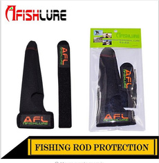fishingrodholder, polesleevecover, fishingrod, Cover