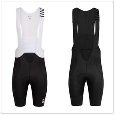 mensportswear, Shorts, Cycling, raphajersey