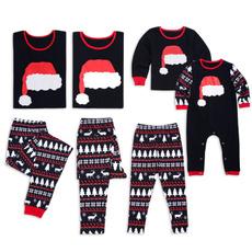 christmaspajamasforfamily, Fashion, Christmas, Family