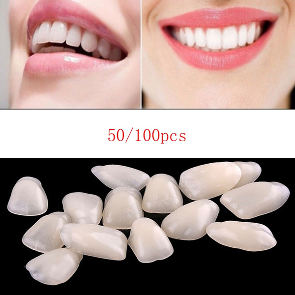 guideteeth, dentalcare, Porcelain, teeth