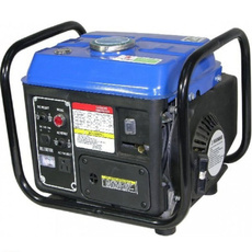 homebackup, generator, Home & Living, outdoorgenerator