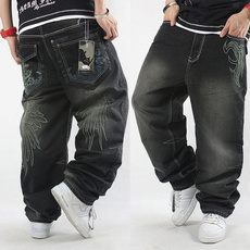 men's jeans, harem, Fashion, Men's Fashion