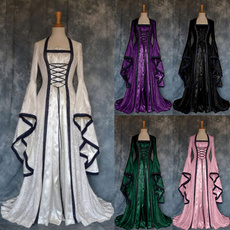 gowns, Fashion, Cosplay, Lace
