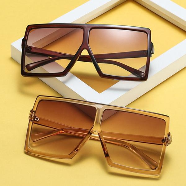 bigframesunglasse, Outdoor Sunglasses, UV Protection Sunglasses, Fashion Accessories