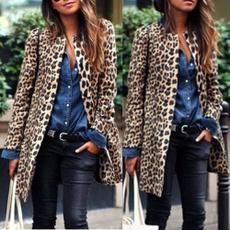 coatforwoman, cardigan, Winter, Long Coat
