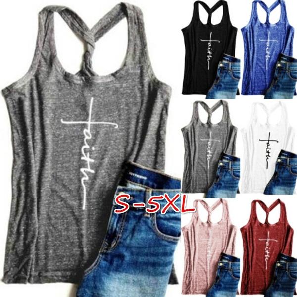 Women Vest, Vest, Fashion, tunic top
