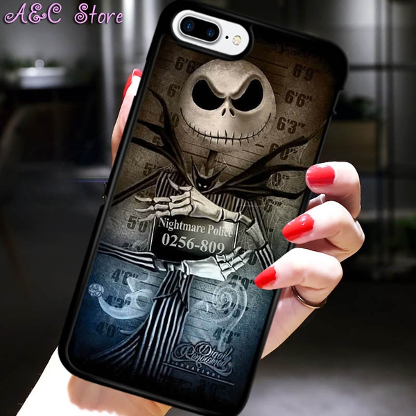 Christmas Phone Case Iphone Xr.The Nightmare Before Christmas Phone Case Printed Hard Phone Case For Samsung Galaxy S9 S9plus S8 S7 S6 S5 A8 A7 A5 A3 J7 J5 J3 For Iphone Xs Max Xr X