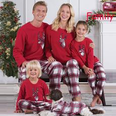 familychristmaspajama, nightwear, Fashion, familychristmassuit