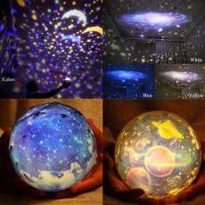 starprojector, Night Light, Romantic, starrynightlight