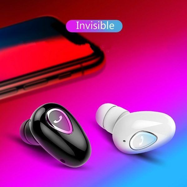 IPhone Accessories, Headset, Ear Bud, Earphone