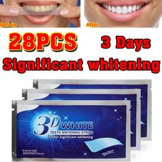 dentalcare, Tool, toothwhitening, teethbeauty
