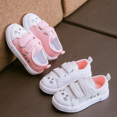 Sneakers, Sport, Baby Shoes, toddler shoes