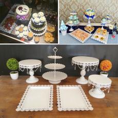 party, Decor, fooddisplay, weddingcake