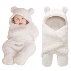 Fashion, newbornblanket, babysleepsack, edsleepingbag