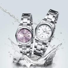 orologiodadonna, orologiounico, semplice, orologioalquarzo