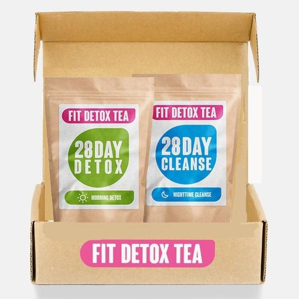 slim, Natural, kitchenandhome, Tea