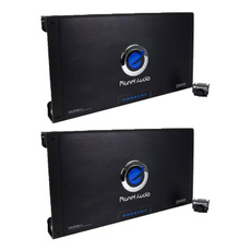 Remote, vehicleelectronic, carmotorcycleelectronic, Amplifier
