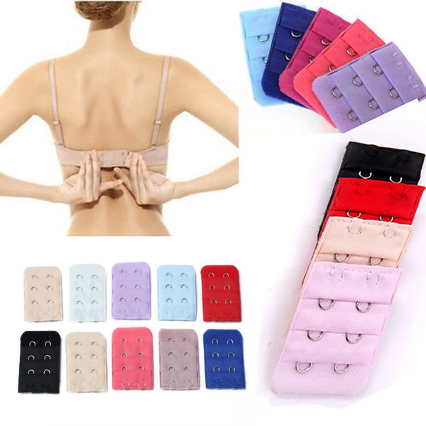 Underwear, Elastic, Extension, Band