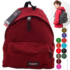 Shoulder Bags, Waterproof, unisex, Backpacks
