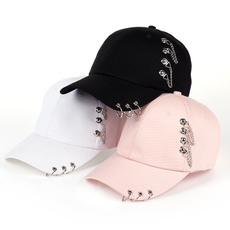 sports cap, Hats & Caps, Jewelry, Cap