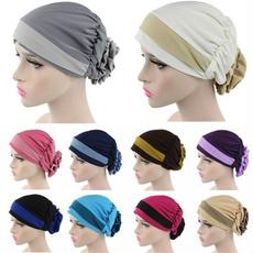 hair, Beanie, Fashion, headwear