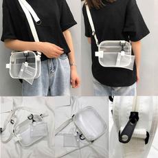 Shoulder Bags, Casual bag, Bags, Simple