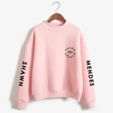 noveltysweatshirt, plainsweatshirt, funnypullover, metalsweatshirt