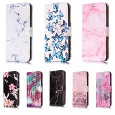 case, iphone 5, huaweip20pro, huaweimate10litecase