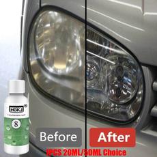 repair, carlenscleaner, Cars, Head Light