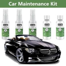 cosmetologytool, carbeauty, Cars, carscratchrepair