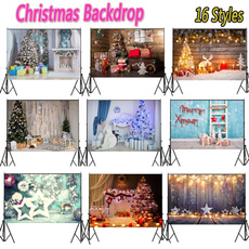vinlybackdrop, studioequipment, Socks, Photography