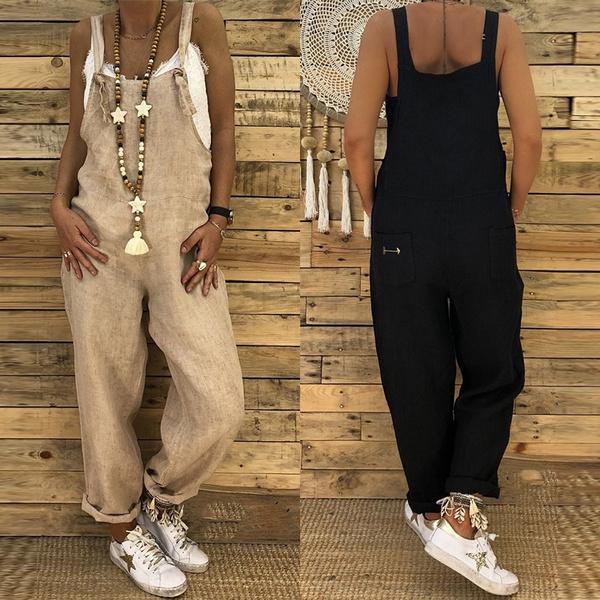 Summer, Plus Size, pants, plussizejumpsuit