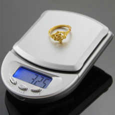 balance, Jewelry, gadget, weightscale