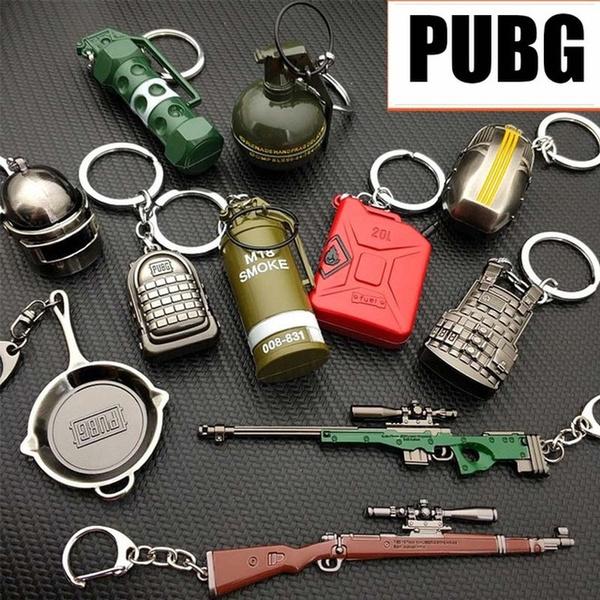 edc, Key Charms, Cosplay, Key Chain