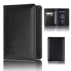 passportprotector, card holder, Holder, Cover