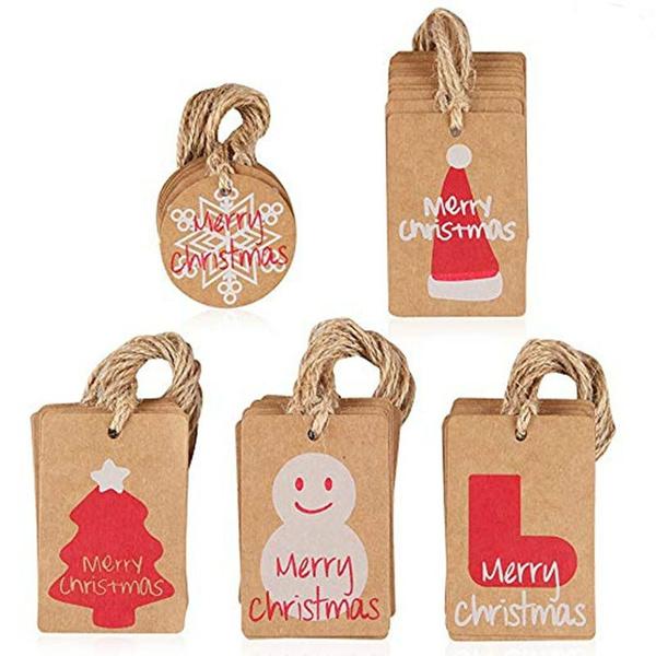 christmastag, weddingcard, writingtag, gifttag