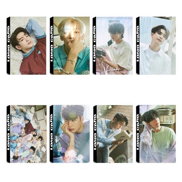 got7poster, got7fashion, got7kpop, Posters
